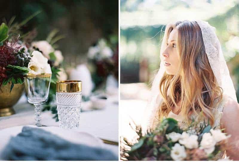 lush-bridal-inspiration-mauris-haiku-mill_0019