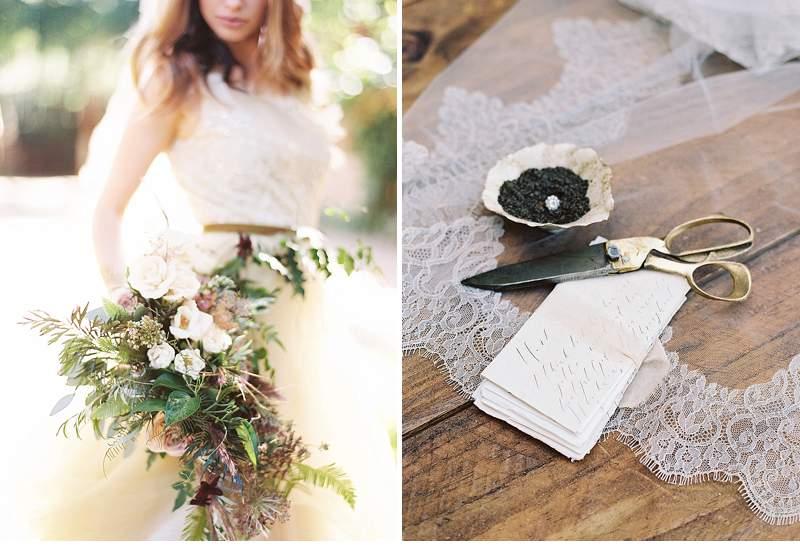 lush-bridal-inspiration-mauris-haiku-mill_0021