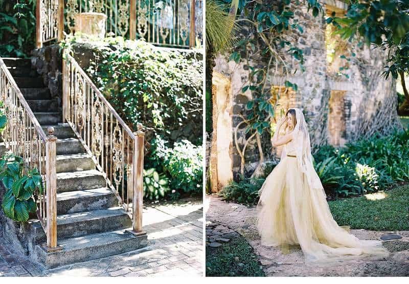 lush-bridal-inspiration-mauris-haiku-mill_0022a