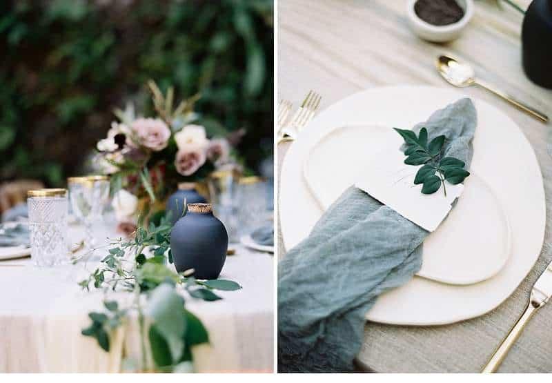 lush-bridal-inspiration-mauris-haiku-mill_0024