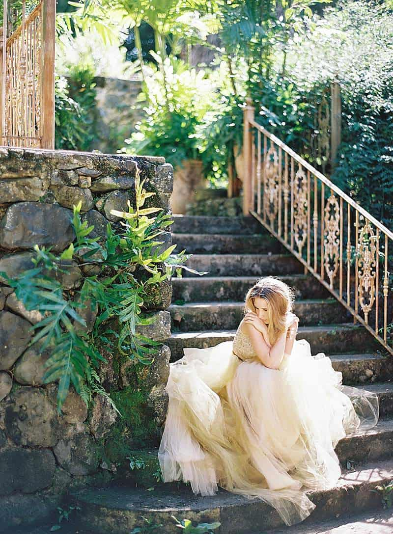 lush-bridal-inspiration-mauris-haiku-mill_0026