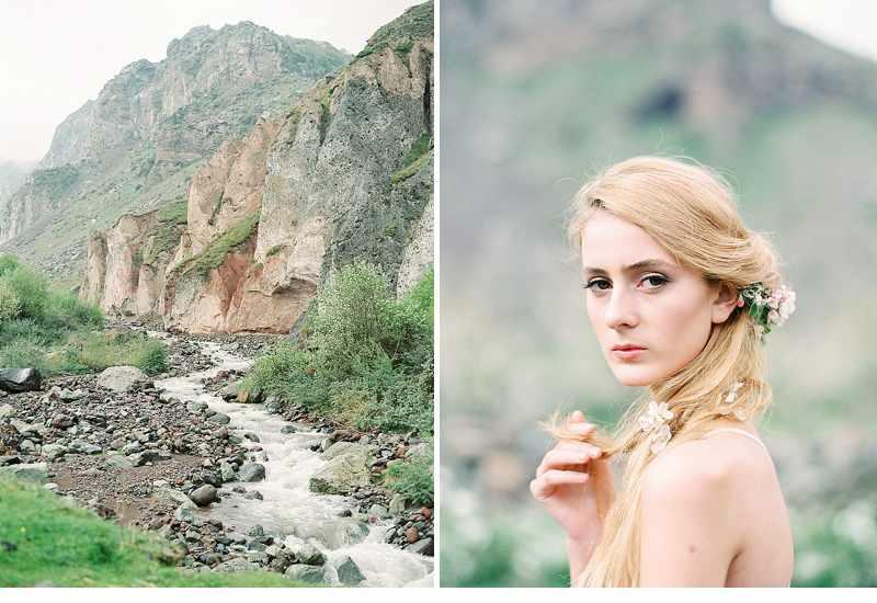 bluehende-liebe-hochzeitsinspirationen-berge-natur_0008