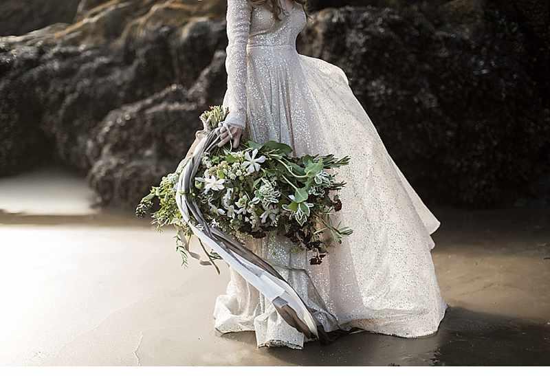 brautinspiratonen-strandhochzeit-elopement-oregon_0008