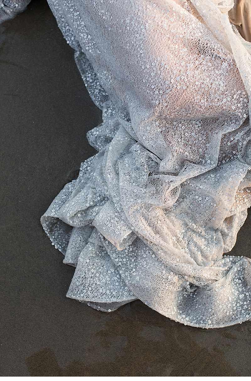 brautinspiratonen-strandhochzeit-elopement-oregon_0025