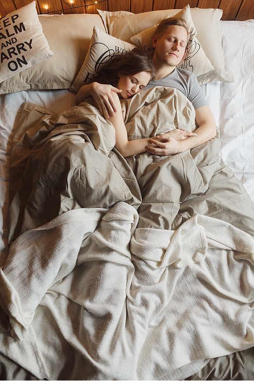 daydreaming-liebesshooting-zu-hause_0001