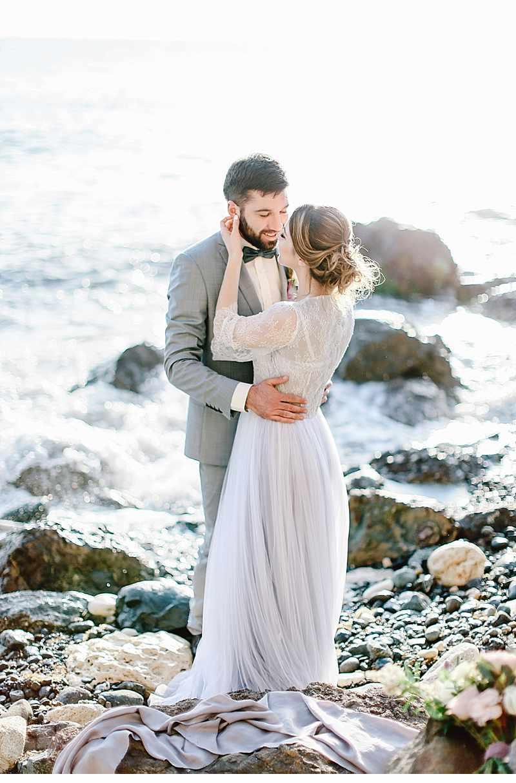 eheversprechen-meer-elopement-strandhochzeit_0007