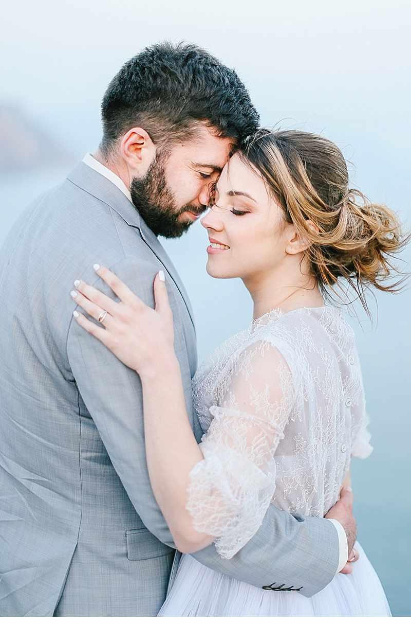 eheversprechen-meer-elopement-strandhochzeit_0023