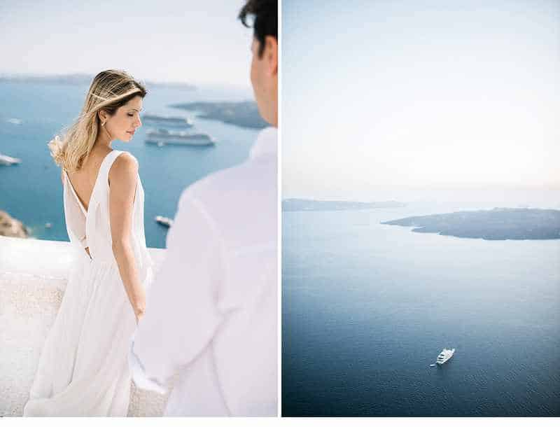 flitterwochen-honeymoon-santorini_0012