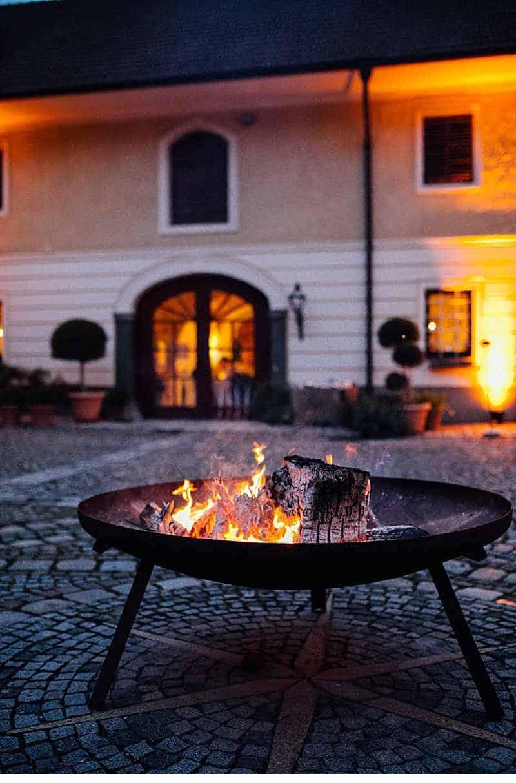 fruehlingshochzeit-gartenhochzeit-vintagehochzeit_0050