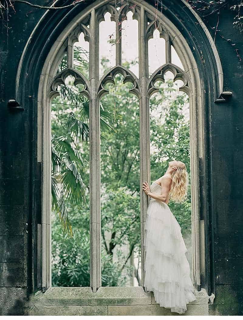 garten-hochzeit-braut-inspirationen-romantisch_0001