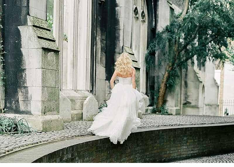 garten-hochzeit-braut-inspirationen-romantisch_0014