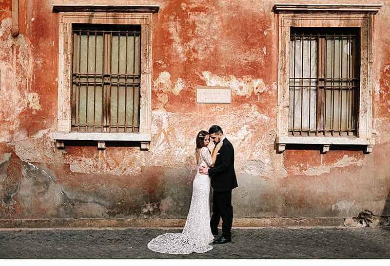 liebesshooting-rom-coupleshoot_0003