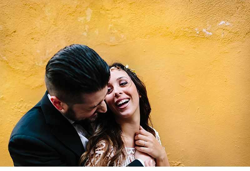 liebesshooting-rom-coupleshoot_0020