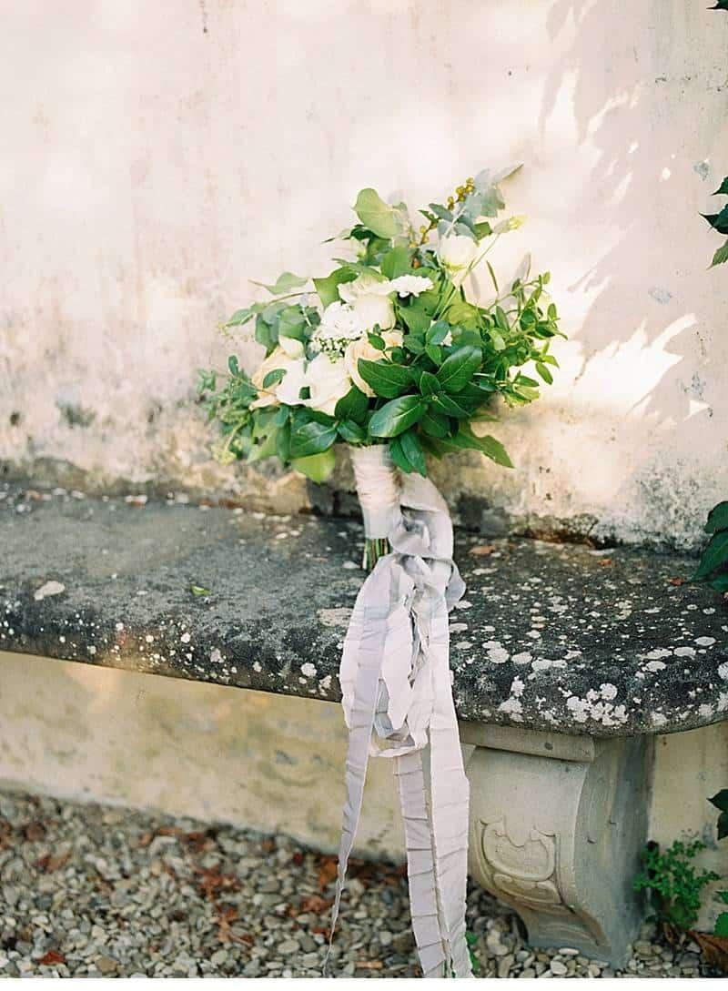 liebesurlaub-florenz-heiratsantrag-verlobung_0006