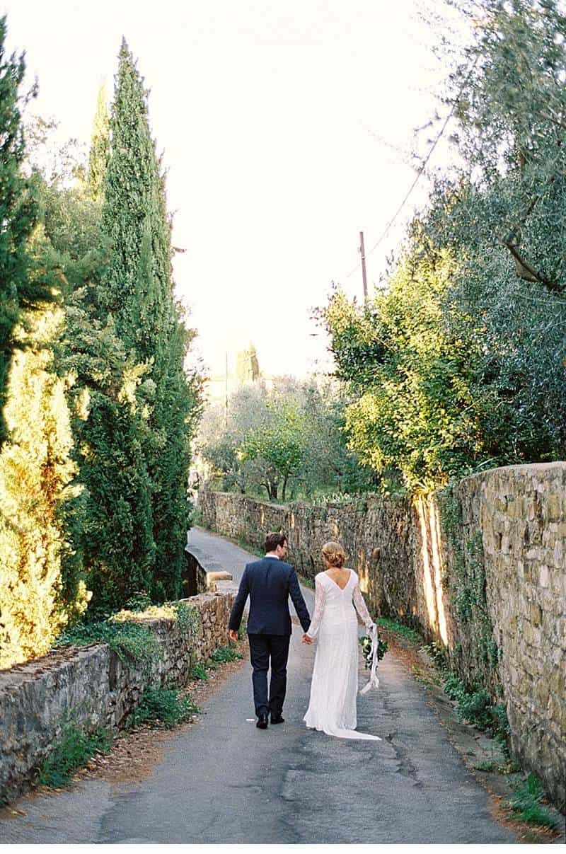 liebesurlaub-florenz-heiratsantrag-verlobung_0017