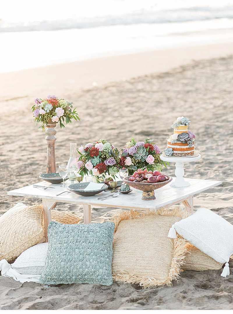 romantisch-strandpicknick-braut-strandhochzeit_0002