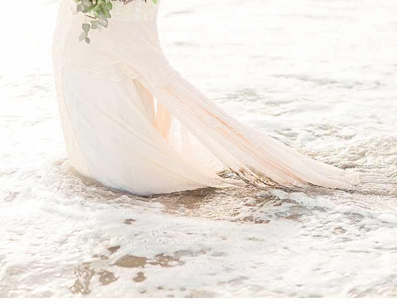 romantisch-strandpicknick-braut-strandhochzeit_0010