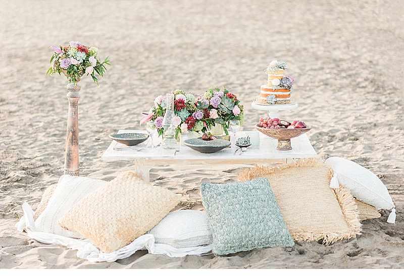 romantisch-strandpicknick-braut-strandhochzeit_0014