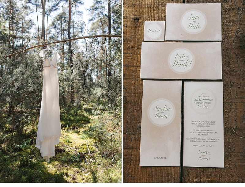rustic-wedding-hochzeitsinspirationen_0002