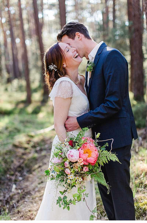 rustic-wedding-hochzeitsinspirationen_0004