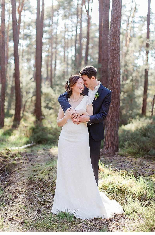 rustic-wedding-hochzeitsinspirationen_0020