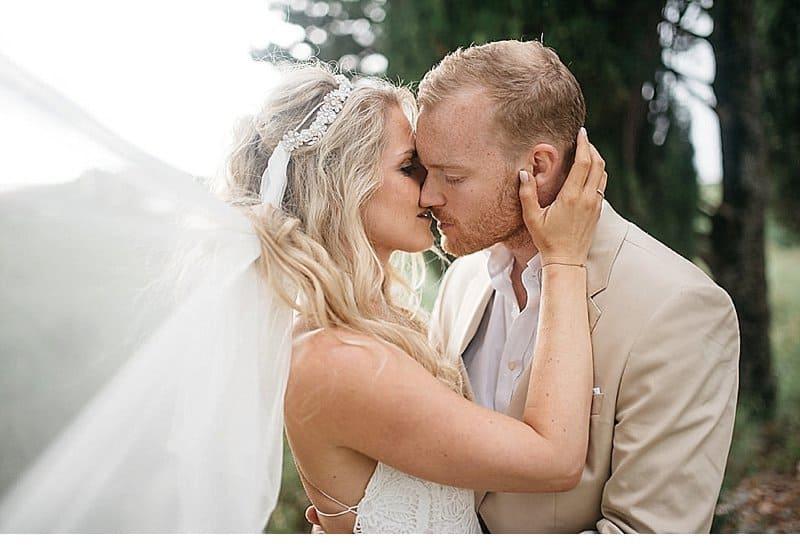 heiraten-toskana-boho-hochzeit_0027