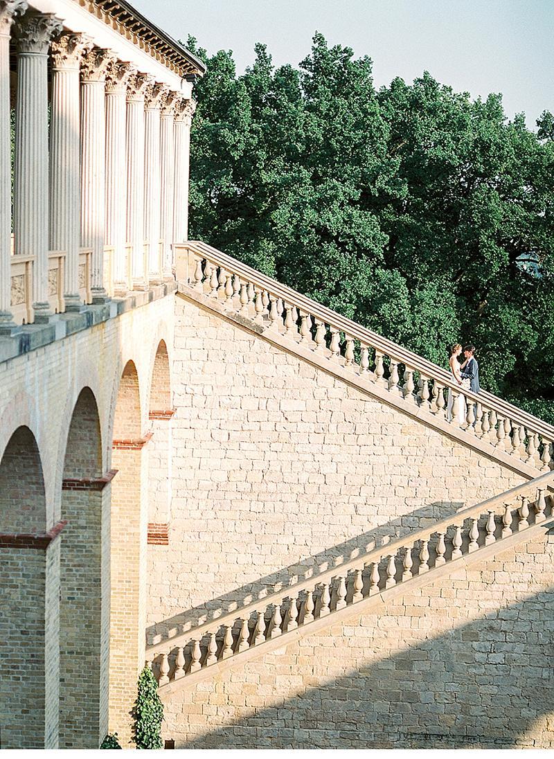 hochzeit-belvedere-pfingstberg-first-view_0013