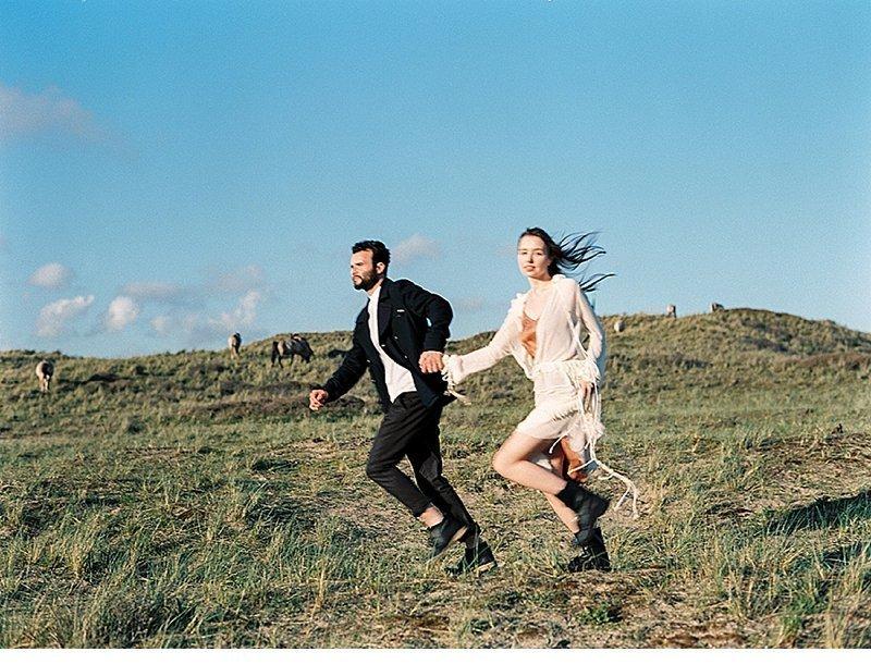 paarshooting-nordsee-coupleshoot-liebesshooting_0023