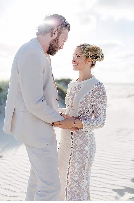 strand-hochzeit-elopement-beach-verliebt_0001