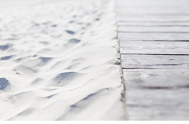 strand-hochzeit-elopement-beach-verliebt_0009
