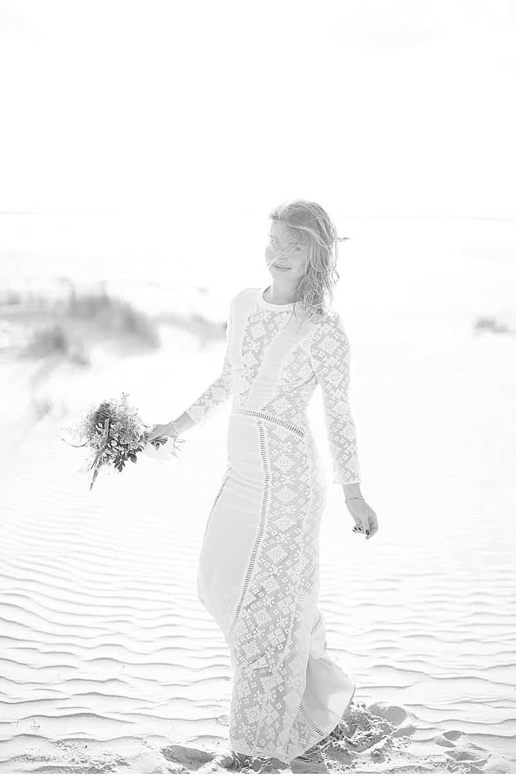 strand-hochzeit-elopement-beach-verliebt_0015c