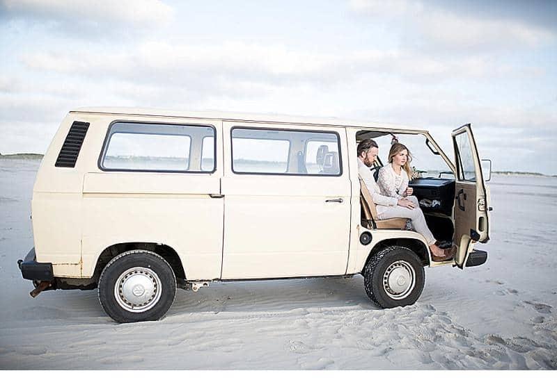 strand-hochzeit-elopement-beach-verliebt_0017