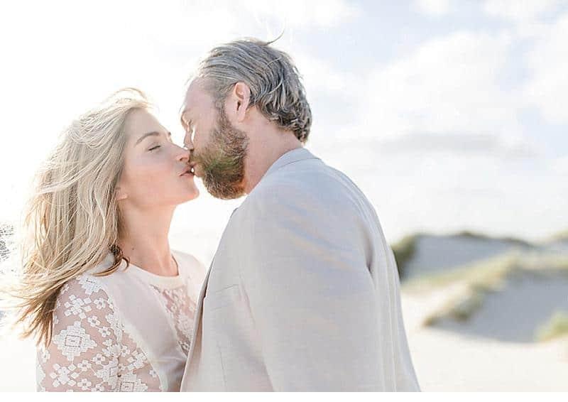 strand-hochzeit-elopement-beach-verliebt_0020