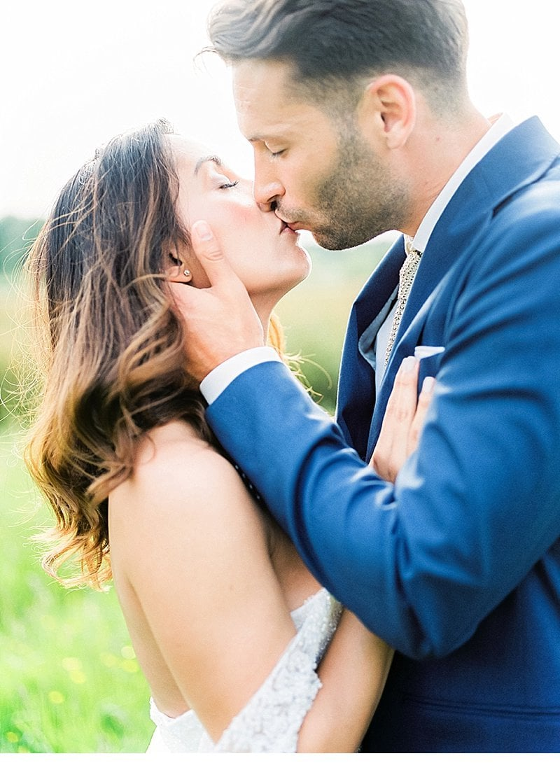 verlobung-im-gruenen_0024