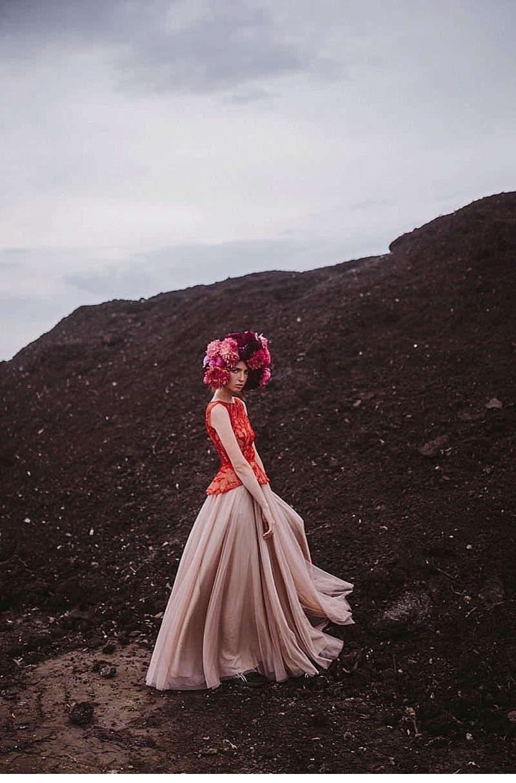 vienna-bridal-styled-shoot-rottoene_0011