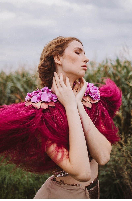 vienna-bridal-styled-shoot-rottoene_0020