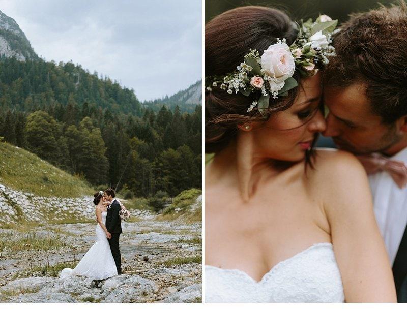 after-wedding-shooting-blumenhaarkranz-brautpaar_0002