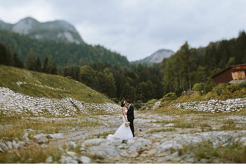after-wedding-shooting-blumenhaarkranz-brautpaar_0003