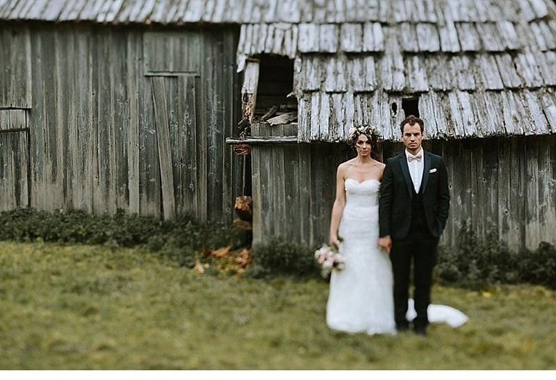 after-wedding-shooting-blumenhaarkranz-brautpaar_0016