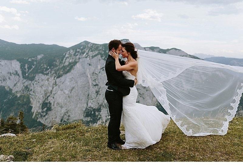 after-wedding-shooting-blumenhaarkranz-brautpaar_0020