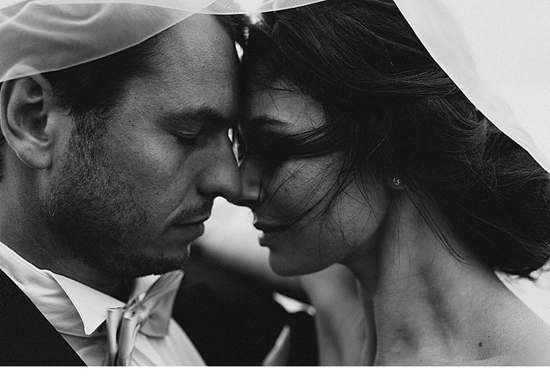 after-wedding-shooting-blumenhaarkranz-brautpaar_0021