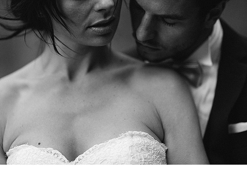 after-wedding-shooting-blumenhaarkranz-brautpaar_0026