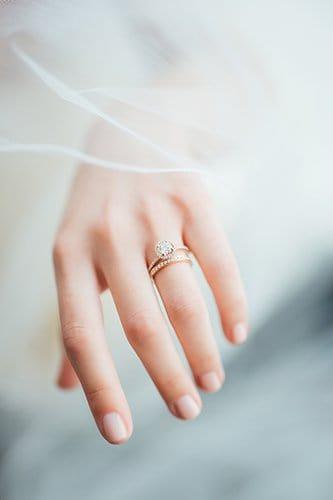 Anna Inspiring Jewellery
