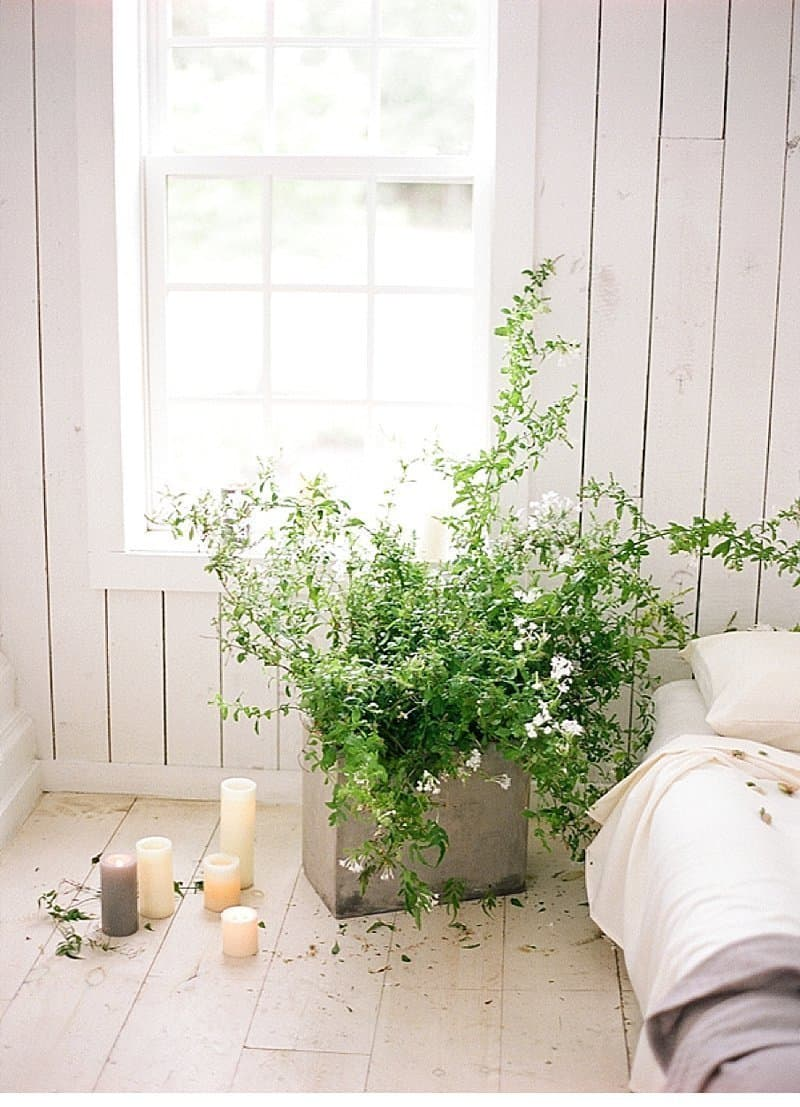 boudoir-braut-inspirationen-romantisch_0003