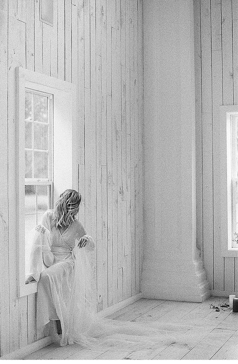 boudoir-braut-inspirationen-romantisch_0028
