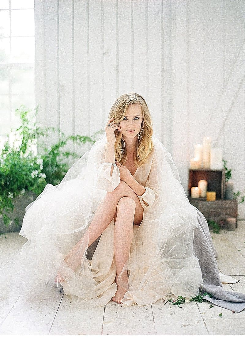 boudoir-braut-inspirationen-romantisch_0030