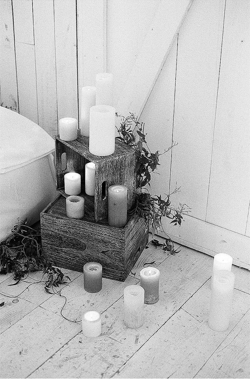 boudoir-braut-inspirationen-romantisch_0033