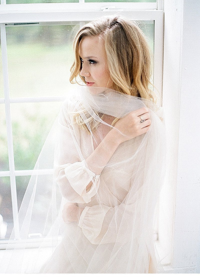 boudoir-braut-inspirationen-romantisch_0034