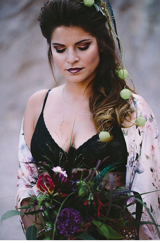 bridal-boudoir-braut-strandshoot-brautstrauss_0003