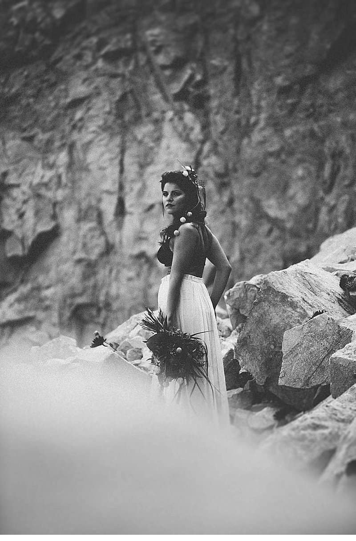 bridal-boudoir-braut-strandshoot-brautstrauss_0006